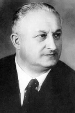 Вано Мурадели